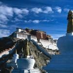 tibet-banner