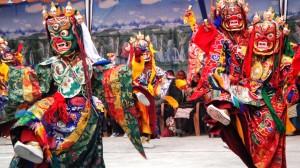 Mani Rimdhu Nepal