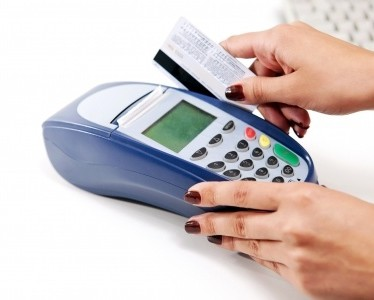 credit-card-offline-payments