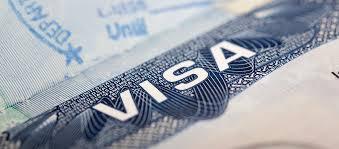 New Visa Fee